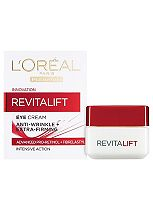 L'Oreal Revitalift Anti-wrinkle and Firming Eye Cream 15ml