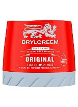 Brylcreem Original Hairdressing 250ml