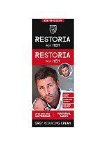 Restoria Hair Cream