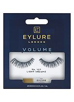 Eylure Naturalites False Eyelashes 107
