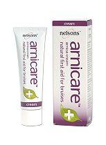 Nelsons Arnicare Arnica Cream - 50g