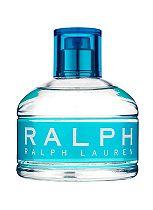 Ralph Eau de Toilette 50ml