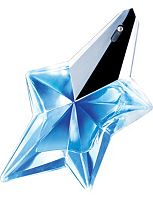 Thierry Mugler Angel Eau de Parfum Non-Refillable Spray 25ml