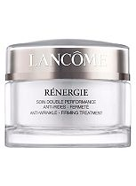 Lancome Renergie Anti Wrinkle Firming Treatment  50ml - For All Skin Types