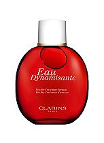 Clarins Eau Dynamisante - Bottle 200ml