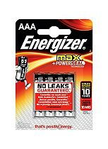 Energizer Ultra Plus AAA Battery x4