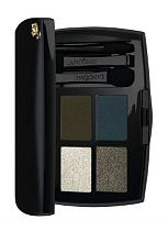 Lancome Ombre Absolue Eyeshadow Quad
