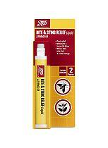 Boots Bite & Sting Relief Liquid Pen - 14ml