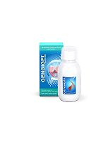 Gengigel Mouthrinse 150ml