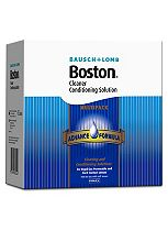 Bausch & Lomb Boston Advance®  Formula Multipack