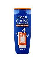 L'Oréal Paris Elvive Anti-Dandruff Intensive Shampoo 250ml