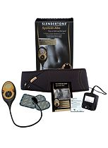 Slendertone System Abs Female muscle toning belt