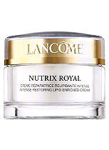 Lancôme Nutrix Royal Cream 50ml.