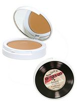 benefit some kind-a gorgeous the foundation faker Regular