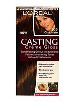L'Oreal Casting Crème Gloss