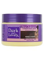 Dark & Lovely Ultra-Colesterol Conditioning Treatment 250ml