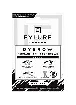 Eylure Black Dylash