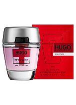 HUGO Energise Eau de Toilette 40ml
