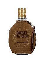 Diesel Fuel For Life Him Eau de Toilette 50ml