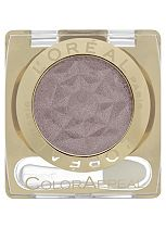 L'Oréal Paris Colour Appeal Solo Eyeshadow
