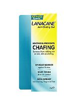 Lanacane Anti-Chafing Gel - 30g