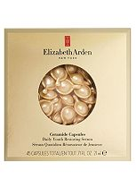 Elizabeth Arden Ceramide Gold Ultra Restorative Capsules Refill
