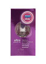 Durex Play Ultra Pleasure Ring