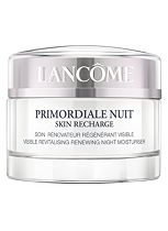 Lancôme Primordiale Nuit Skin Recharge Visible Renewing Moisturising Night Cream 50ml