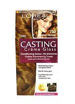 L'Oreal Casting Creme Gloss