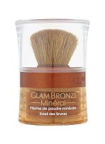 L'Oreal Glam Bronze Mineral Pearls