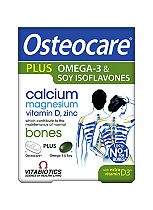 Vitabiotics Osteocare® Plus