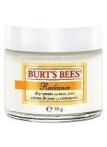 Burt's Bees Radiance Day Cream 55g