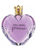 Vera Wang Princess Eau de Toilette 50ml