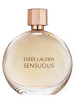 Estee Lauder SENSUOUS Eau de Parfum Spray 30ml