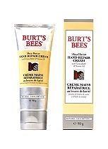 Burt's Bees Shea Butter Hand Repair Cream, 90g
