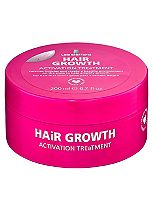 Lee Stafford Hair Growth Treatment 200ml