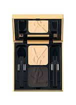 Yves Saint Laurent Duo Eyeshadow Ombres Duolumières N°17