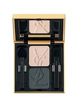 Yves Saint Laurent Eyeshadow Duo - Ombres Duolumières N°19