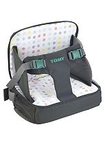 Tomy Freestyle 3-in-1 Booster Seat