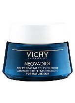 Vichy Neovadiol GF Densifying and Sculpting Night Care 50ml