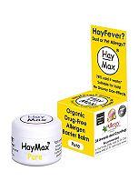 HayMax Pure Organic Drug-Free Allergen Barrier Balm 5ml