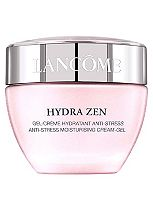 Lancome Hydra Zen Moisturising Cream-Gel 50ml