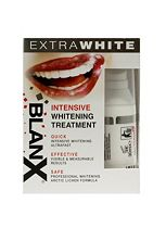 BlanX Extrawhite Intensive Whitening Treatment 30ml