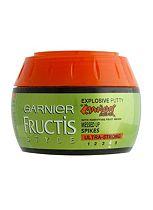 Garnier Fructis StyleManga Head 150ml