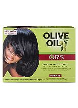 ORS Relaxer for Normal Hair