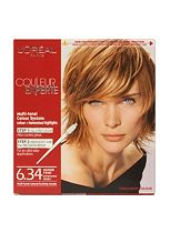 L'Oreal Couleur Experte Permanent Colour