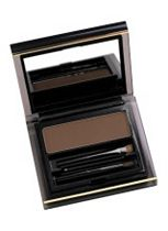 Elizabeth Arden Colour Intrigue Browshaper and Eyeliner in One