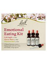 Bach Emotional Eating Kit