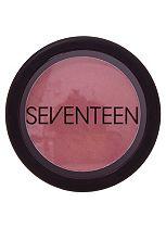 SEVENTEEN Blush Powder