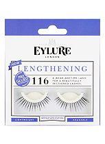 Eylure Ready to Wear False Eyelashes (116)